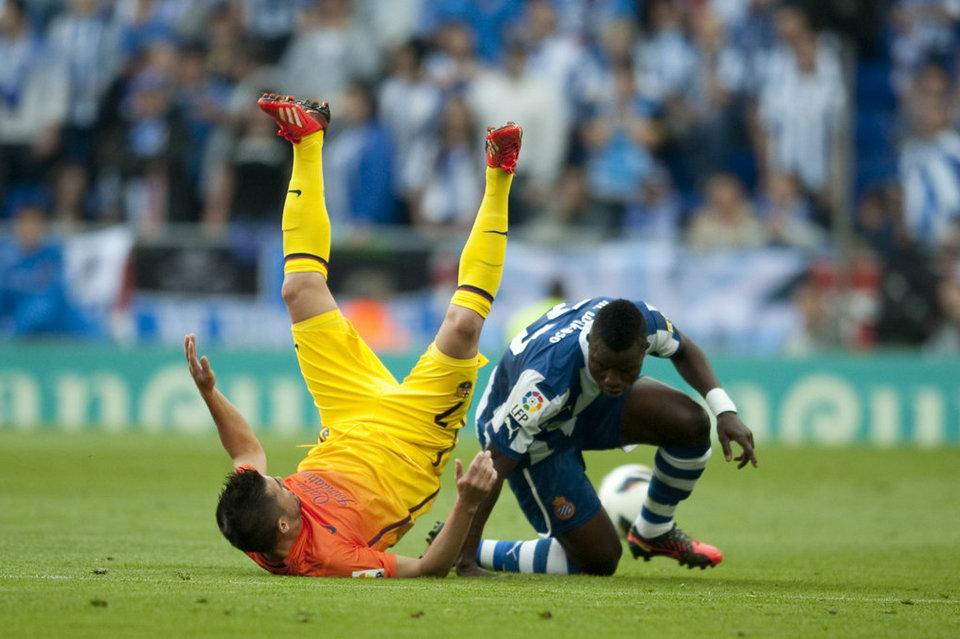 صور مباراة اسبانيول - برشلونة 0-2 ( 26-05-2013 )  Partido-RCDE-FCB-Foto-Claudio-_54374415725_54115221152_960_640