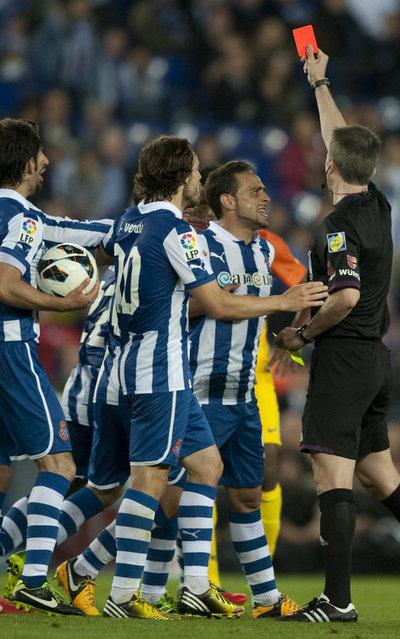 صور مباراة اسبانيول - برشلونة 0-2 ( 26-05-2013 )  Partido-RCDE-FCB-Foto-Claudio-_54374868350_54115221157_400_640