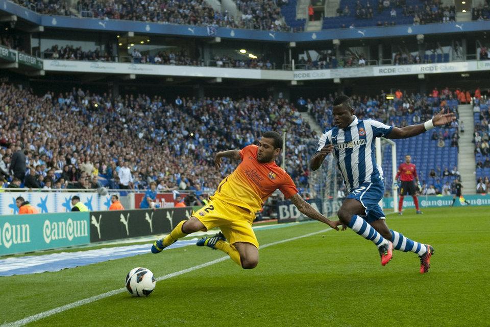 صور مباراة اسبانيول - برشلونة 0-2 ( 26-05-2013 )  Partido-RCDE-FCB-Foto-Claudio-_54374868365_54115221152_960_640