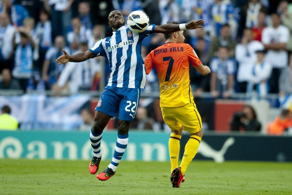 صور مباراة اسبانيول - برشلونة 0-2 ( 26-05-2013 )  Partido-RCDE-FCB-Foto-Claudio-_54374868375_54115221152_960_640