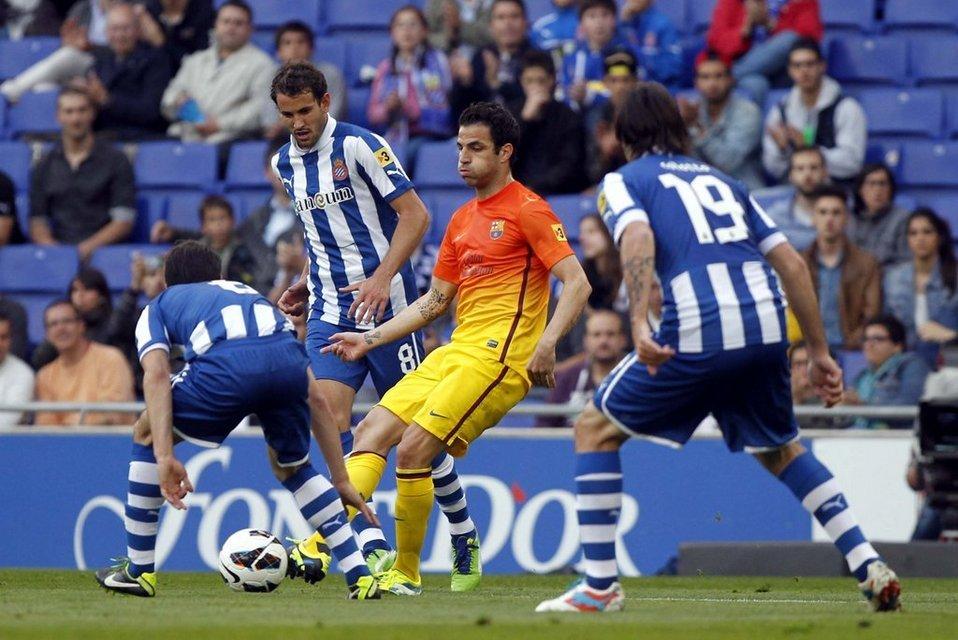 صور مباراة اسبانيول - برشلونة 0-2 ( 26-05-2013 )  RCD-ESpanyol-FC-Barcelona-Foto_54374415710_54115221152_960_640