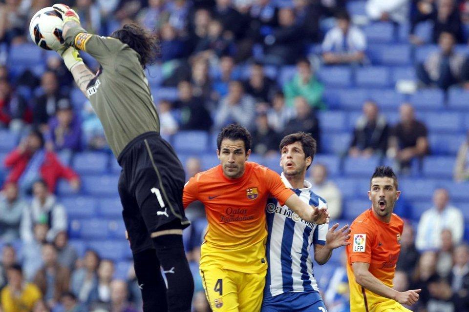 صور مباراة اسبانيول - برشلونة 0-2 ( 26-05-2013 )  RCD-ESpanyol-FC-Barcelona-Foto_54374868355_54115221152_960_640