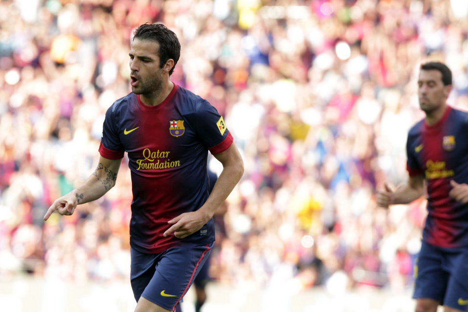 بالصور مباراة برشلونة - ملقا 4-1 ( 01-06-2013 ) Barcelona-01-06-13-FC-BArcelon_54374593691_54115221152_960_640