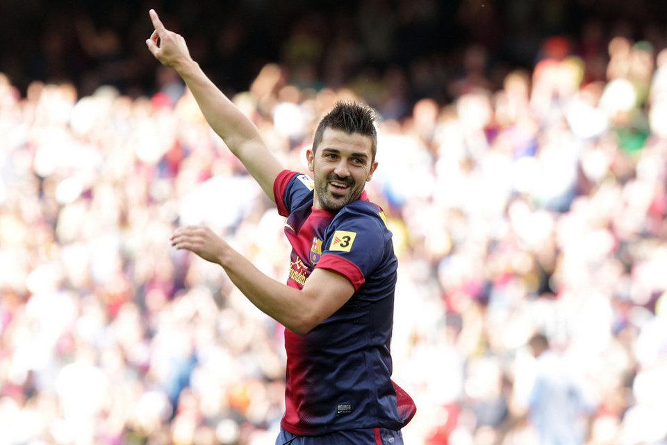 بالصور مباراة برشلونة - ملقا 4-1 ( 01-06-2013 ) Barcelona-01-06-13-FC-BArcelon_54374593701_54115221152_960_640