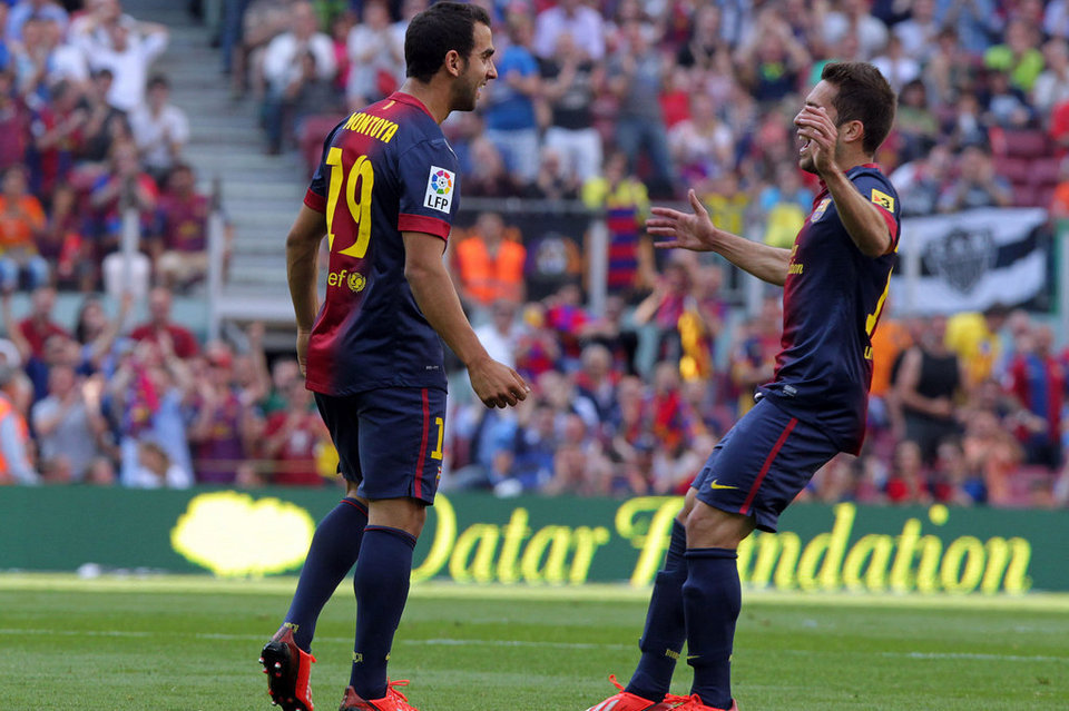 بالصور مباراة برشلونة - ملقا 4-1 ( 01-06-2013 ) Barcelona-01-06-13-FC-BArcelon_54375046816_54115221152_960_640