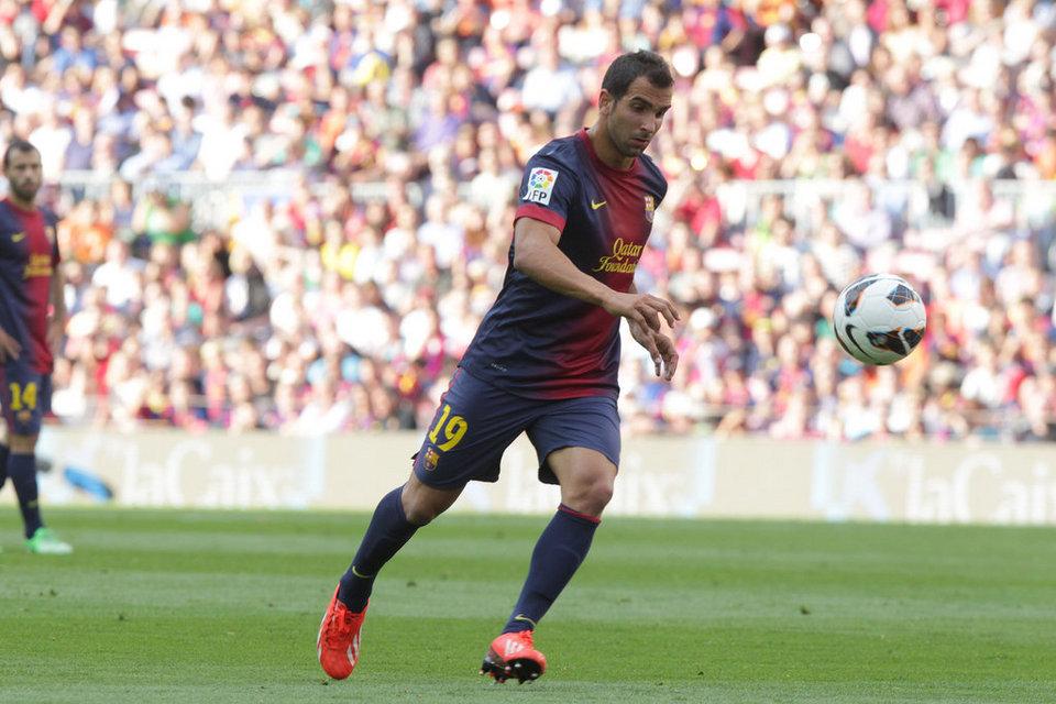 بالصور مباراة برشلونة - ملقا 4-1 ( 01-06-2013 ) Barcelona-01-06-13-FC-BArcelon_54375046821_54115221152_960_640