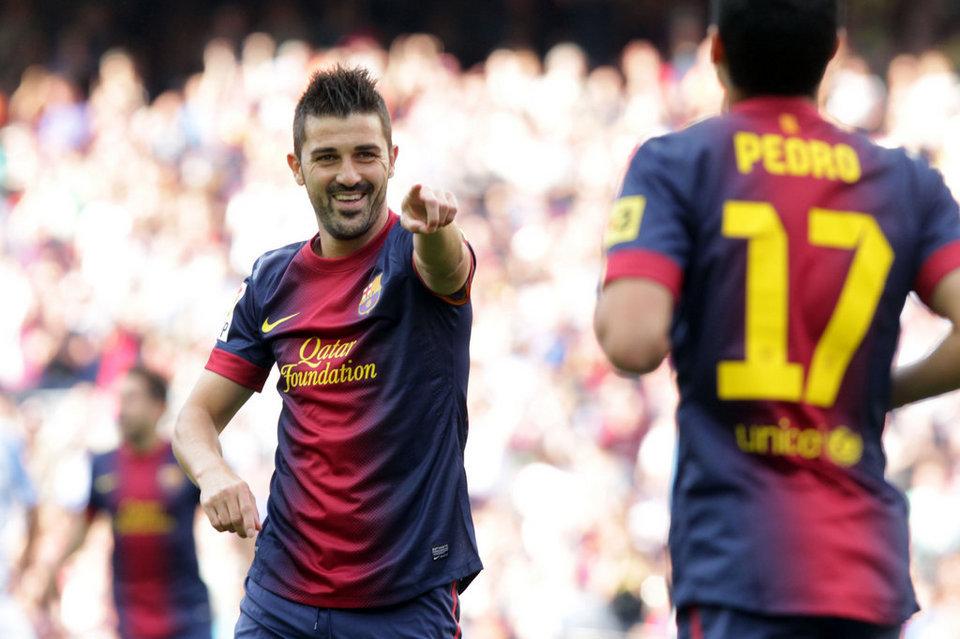 بالصور مباراة برشلونة - ملقا 4-1 ( 01-06-2013 ) Barcelona-01-06-13-FC-BArcelon_54375046826_54115221152_960_640