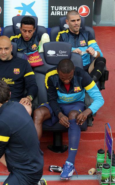 بالصور مباراة برشلونة - ملقا 4-1 ( 01-06-2013 ) Barcelona-01-06-13-FC-BArcelon_54375046831_54115221157_400_640