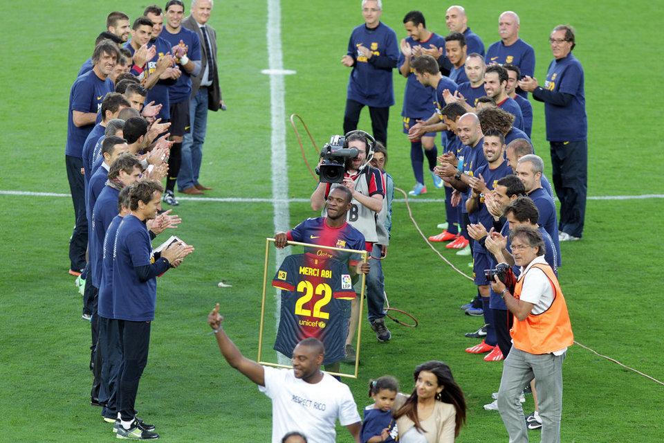 بالصور مباراة برشلونة - ملقا 4-1 ( 01-06-2013 ) Barcelona-01-06-13-FC-BArcelon_54375051654_54115221152_960_640