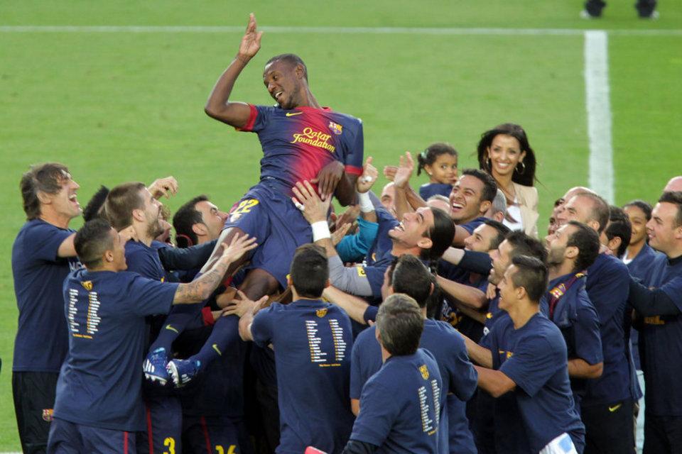 بالصور مباراة برشلونة - ملقا 4-1 ( 01-06-2013 ) Barcelona-01-06-13-FC-BArcelon_54375051659_54115221152_960_640