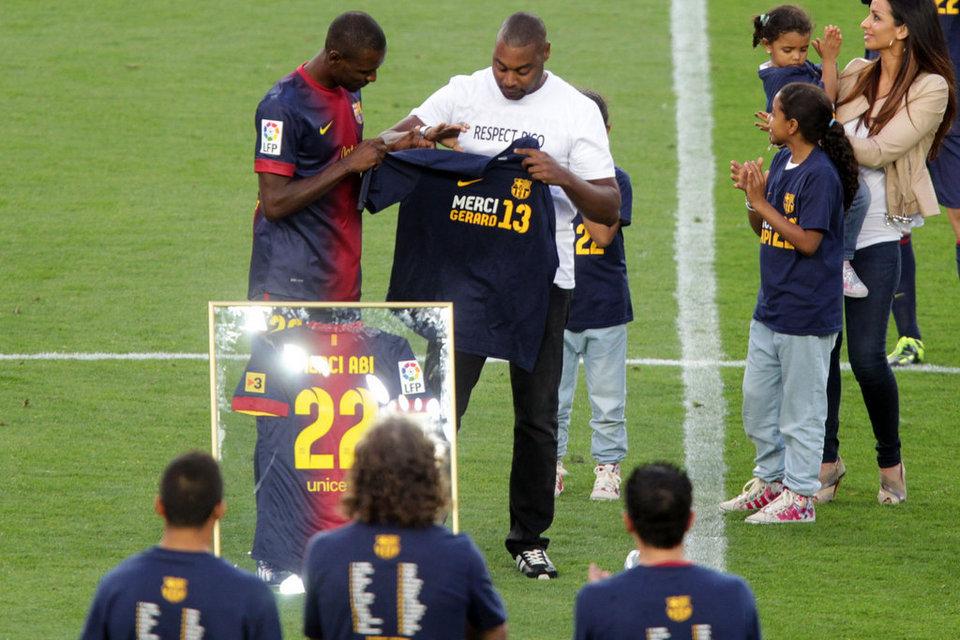 بالصور مباراة برشلونة - ملقا 4-1 ( 01-06-2013 ) Barcelona-01-06-13-FC-BArcelon_54375051664_54115221152_960_640