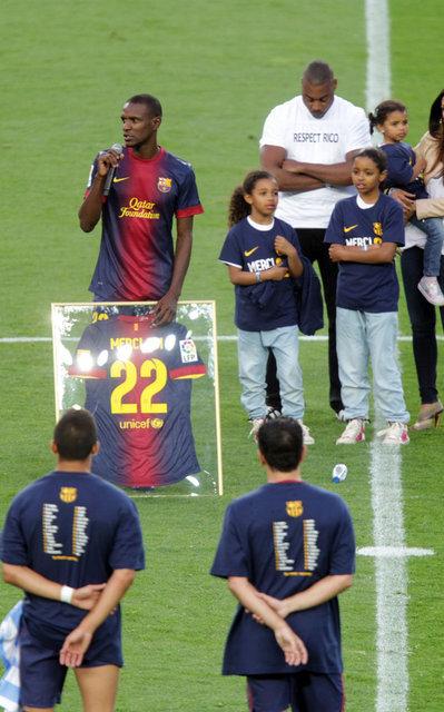 بالصور مباراة برشلونة - ملقا 4-1 ( 01-06-2013 ) Barcelona-01-06-13-FC-BArcelon_54375051669_54115221157_400_640
