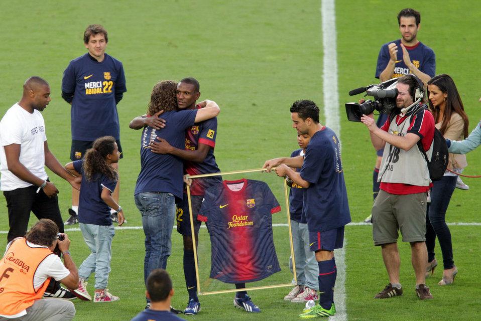 بالصور مباراة برشلونة - ملقا 4-1 ( 01-06-2013 ) Barcelona-01-06-13-FC-BArcelon_54375051674_54115221152_960_640