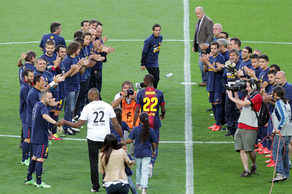 بالصور مباراة برشلونة - ملقا 4-1 ( 01-06-2013 ) Barcelona-01-06-13-FC-BArcelon_54375051679_54115221152_960_640
