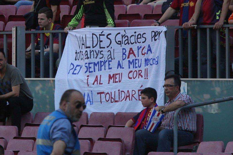 بالصور مباراة برشلونة - ملقا 4-1 ( 01-06-2013 ) FC-Barcelona-Malaga-Foto-PEP-M_54374598623_54115221152_960_640