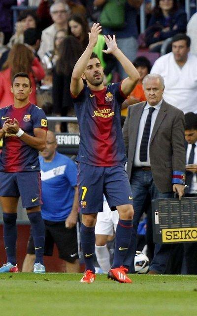 بالصور مباراة برشلونة - ملقا 4-1 ( 01-06-2013 ) FC-Barcelona-Malaga-Foto-PEP-M_54374598629_54115221157_400_640