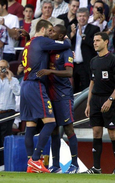 بالصور مباراة برشلونة - ملقا 4-1 ( 01-06-2013 ) FC-Barcelona-Malaga-Foto-PEP-M_54375050531_54115221157_400_640
