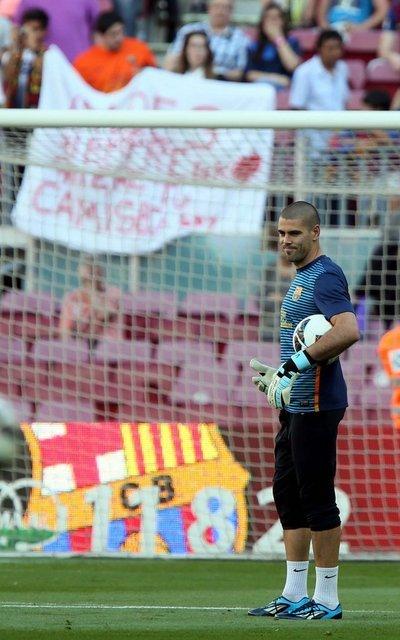 بالصور مباراة برشلونة - ملقا 4-1 ( 01-06-2013 ) FC-Barcelona-Malaga-Foto-PEP-M_54375050536_54115221157_400_640