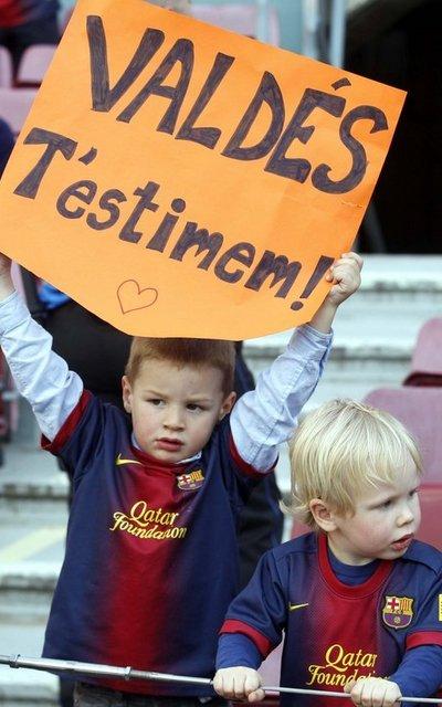 بالصور مباراة برشلونة - ملقا 4-1 ( 01-06-2013 ) FC-Barcelona-Malaga-Foto-PEP-M_54375050708_54115221157_400_640
