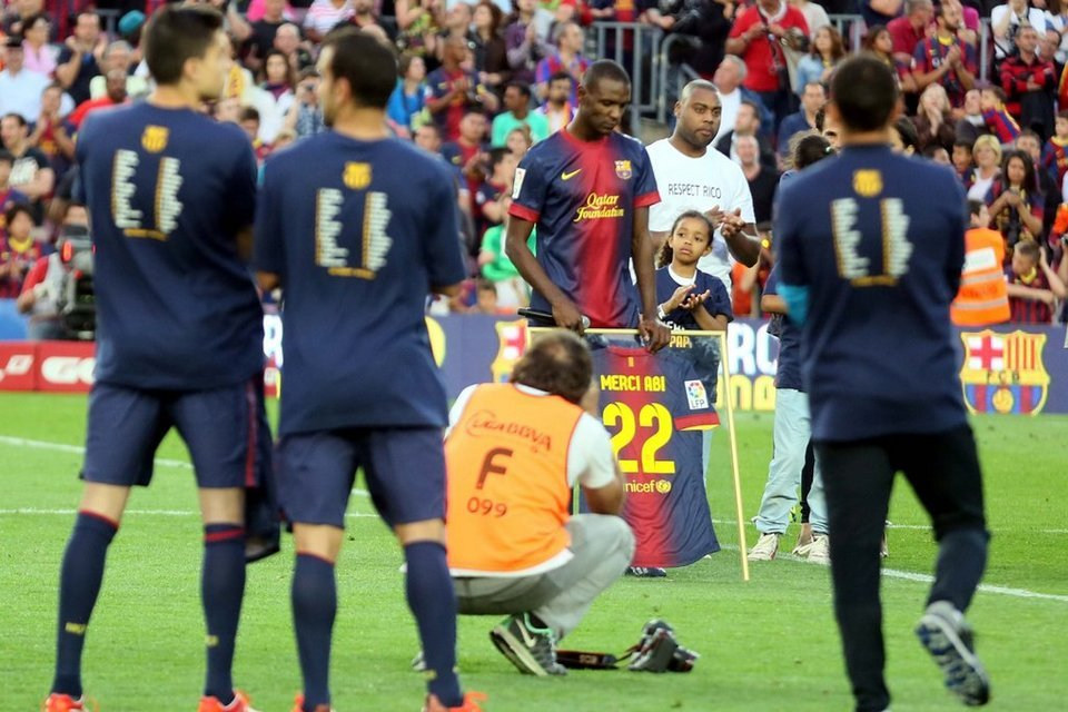 بالصور مباراة برشلونة - ملقا 4-1 ( 01-06-2013 ) FC-Barcelona-Malaga-Foto-PEP-M_54375051561_54115221152_960_640