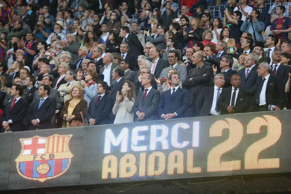 بالصور مباراة برشلونة - ملقا 4-1 ( 01-06-2013 ) FC-Barcelona-Malaga-Foto-PEP-M_54375051684_54115221152_960_640