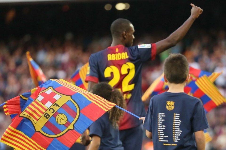 بالصور مباراة برشلونة - ملقا 4-1 ( 01-06-2013 ) FC-Barcelona-Malaga-Foto-PEP-M_54375051689_54115221152_960_640
