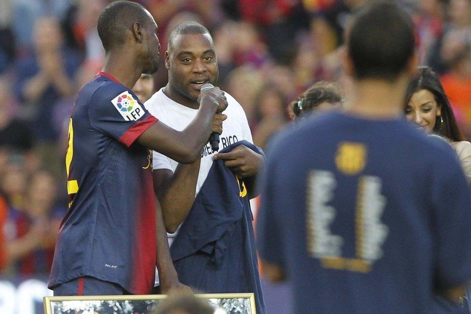 بالصور مباراة برشلونة - ملقا 4-1 ( 01-06-2013 ) FC-Barcelona-Malaga-Foto-PEP-M_54375051694_54115221152_960_640