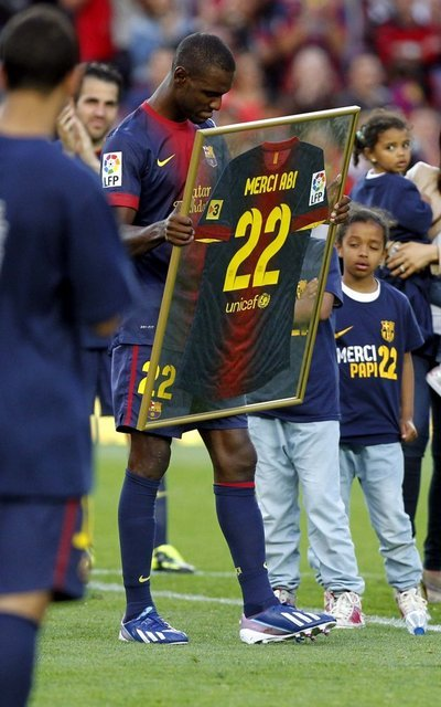 بالصور مباراة برشلونة - ملقا 4-1 ( 01-06-2013 ) FC-Barcelona-Malaga-Foto-PEP-M_54375051699_54115221157_400_640