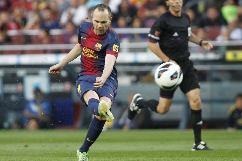 بالصور مباراة برشلونة - ملقا 4-1 ( 01-06-2013 ) FC-Barcelona-Malaga-Gol-de-Ini_54374598634_54115221152_960_640
