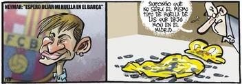 ترجمة غلاف وكاريكاتير موندو ليوم 2013/6/8  KAP-20130607_54375426797_54115221176_352_123