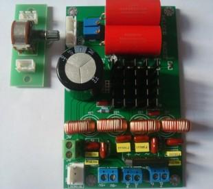 modifiche - Il micro LT-50 TK2050 a 16 Euro su Ebay,  modifiche e considerazioni varie T1G0WwXn8iXXboFFzc_095605.jpg_310x310