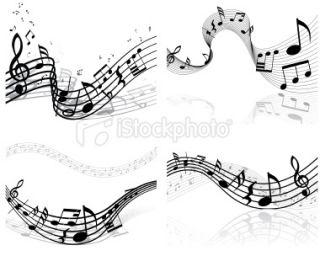 Deux gilets pour trois ... 157347039_note-de-musique-musique-porte-musicale-partition-