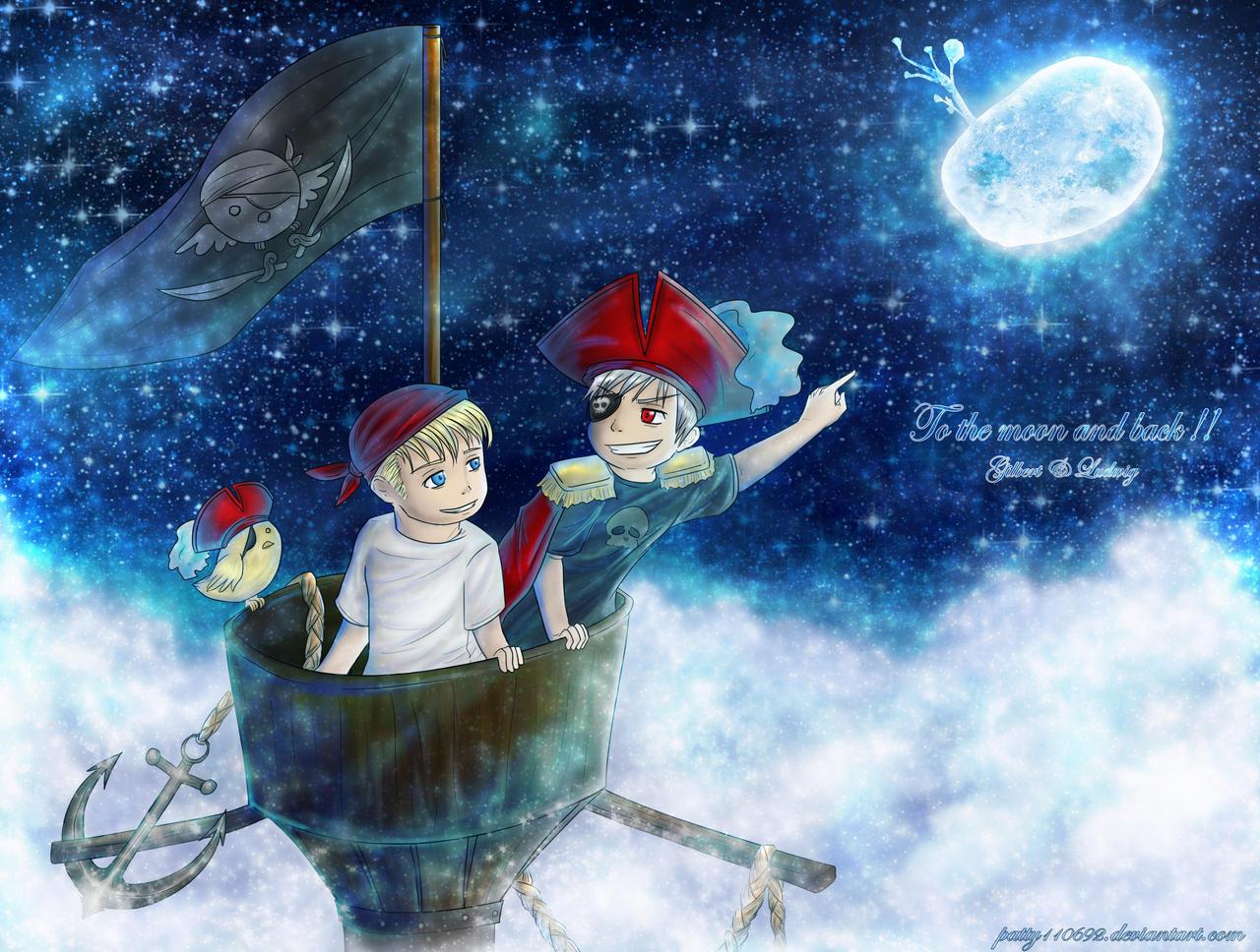 Τα yao-για της Patty To_the_moon_and_back___aph__by_patty110692-d6gytwy