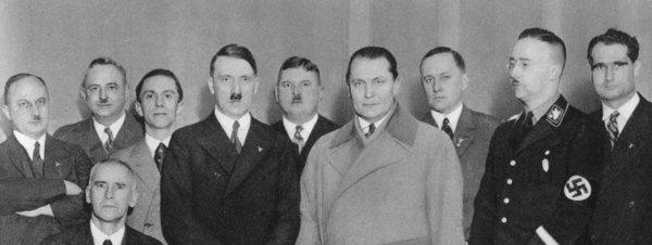 USA pagó la Seg.Social a los nazis Liders-nazis-1933-Adolf-Hitler_54410001098_51351706917_600_226