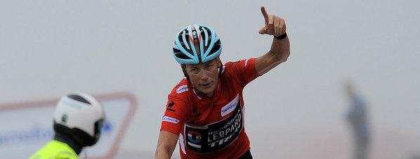 67º Vuelta Ciclista a España 2012 [18 Agosto - 9 Septiembre] - Página 4 Christopher-Horner-of-the-Unit_54384480416_51351706917_600_226