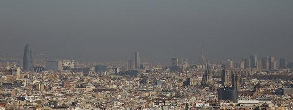 Polución capitalista: Ciudades contaminadas.  FOTO-MANE-ESPINOSA-CONTAMINACI_54395978075_51351706917_600_226