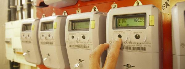 electricidad - Electricidad, estafas y negocio$ en la factura. Oligopolios y precios. [Energía] - Página 4 Contadores-de-la-luz_54400079720_51351706917_600_226