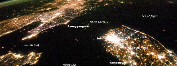 Corea Del Norte (El topic) La-imagen-tomada-por-astronaut_54402576378_51351706917_600_226