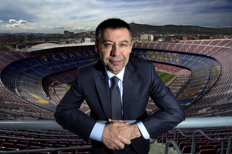 Sé porque os da miedo salir de noche... El-presidente-del-FC-Barcelona_54404569901_54028874188_960_639