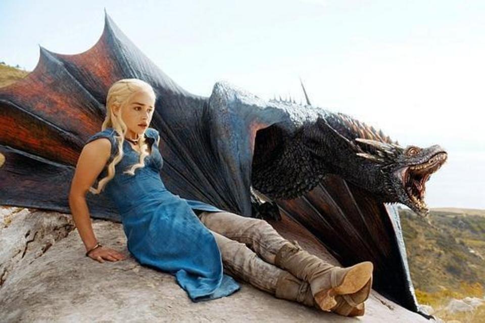 Dragones...... El-regreso-de-Juego-de-Tronos-_54405619189_54028874188_960_639