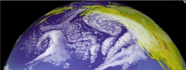 La contaminación de la China afecta al clima a escala planetaria Borrascas-en-formacion-en-el-P_54405863736_51351706917_600_226