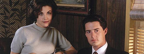 'Twin Peaks' volverá a televisión 25 años después La-mitica-serie-Twin-Peaks-pod_54417660003_51351706917_600_226