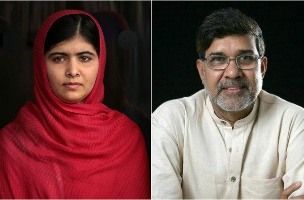 Y el Nobel del Literatura de 2014 es para .... La-activista-paquistani-Malala_54416961372_53389389549_600_396