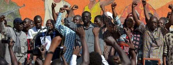 Revueltas en Burkina Faso Los-lideres-de-la-oposicion-du_54418503346_51351706917_600_226
