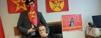 Turquía. Protestas, malestar  social, democracia, represión del gobierno. - Página 2 Imagen-echa-publica-por-los-se_54428592476_54028874191_342_130