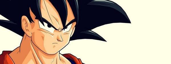 [Manga y Anime] Dragon Ball Super Son-Goku-regresa-con-Dragon-Ba_54430909677_51351706917_600_226