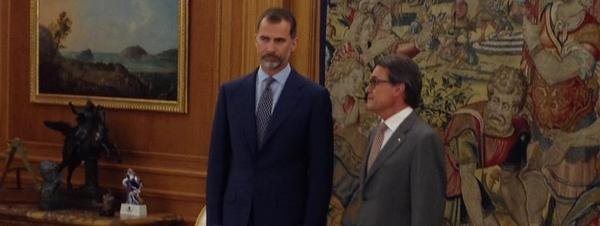 James l y el Reino de Valencia Imagen-del-encuentro-entre-Art_54433968394_51351706917_600_226