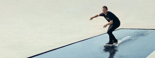 [HILO GENERAL]Avances Tecnológicos - Página 17 El-patin-Slide-levita-gracias-_54435671656_51351706917_600_226