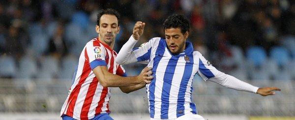 .C.VELA. . Atletico-Madrid-s-midfielder-J_54380893887_54115221155_600_244