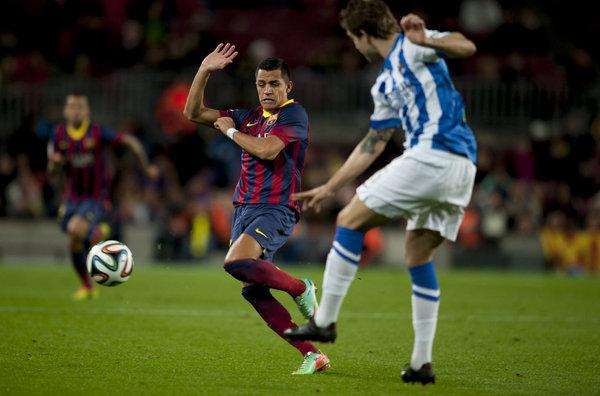 COPA.R.SOCIEDAD 1. Barsa  1  gol de Griezmann - Página 9 Partido-de-copa-del-Rey-FCB-Re_54399953592_54115221154_600_396